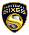 Football Sixes