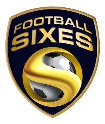 Football Sixes
